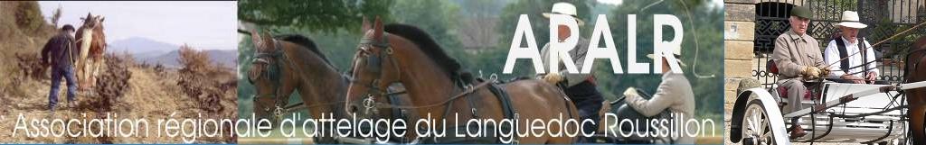L'ARALR