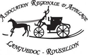 logo ARALR