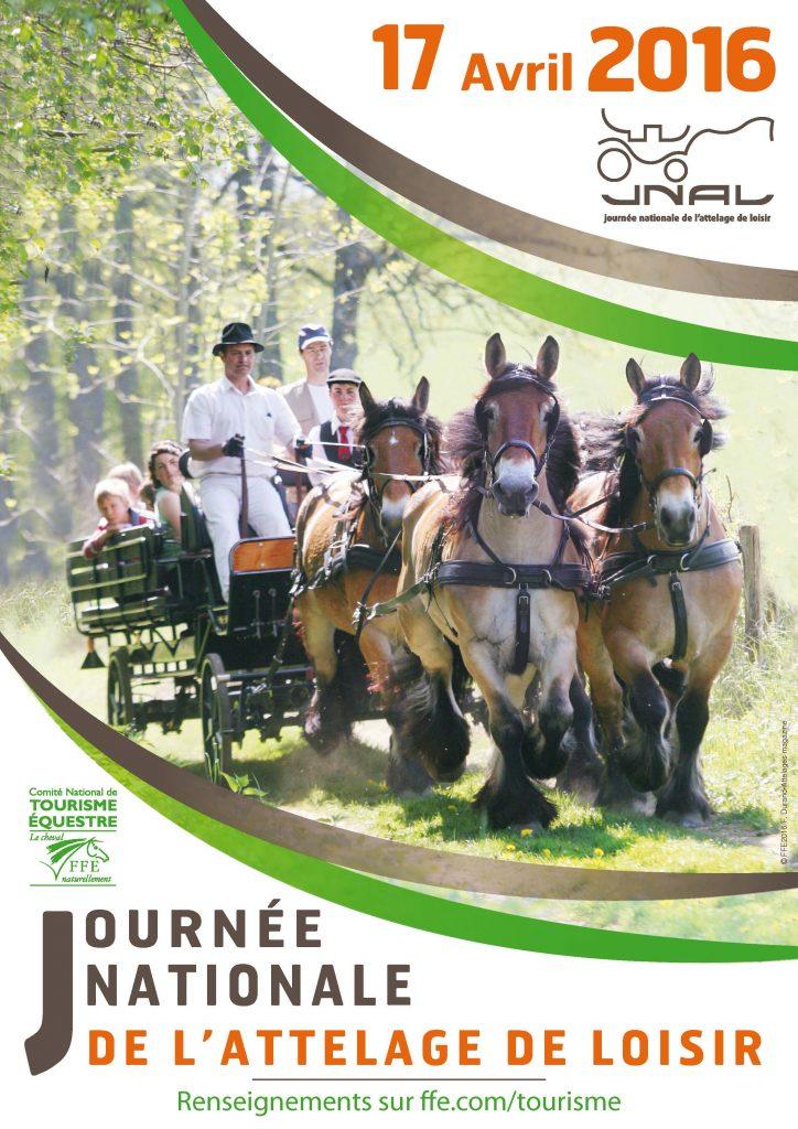 Journee-Nationale-de-l-Attelage-de-Loisir-2016