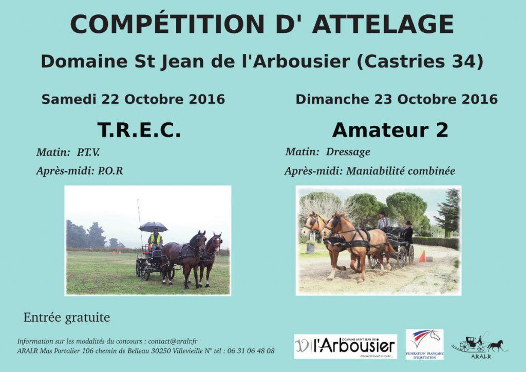 affiche-arbousier-2016